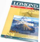 LOMOND A4 230 г/м2 глянц 50л (0102025)