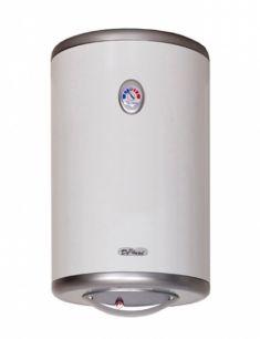 Электрический накопительный водонагреватель De Luxe Premier 3W40V