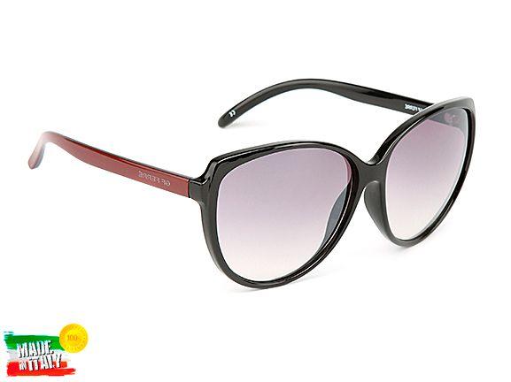 GIANFRANCO FERRE (Ферре) Солнцезащитные очки FF 832 R4