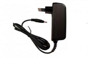 Сетевое зарядное устройство Acer A100/A101/A200/A210/A211/A500/A501 12V/1,5A (3,0мм x 1,1мм)