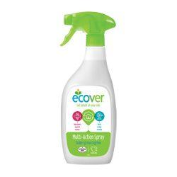 Ecover Экологический спрей для чистки любых поверхностей 500 мл