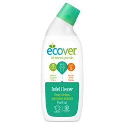 Ecover Экологическое средство для чистки сантехники с сосновым ароматом 750 мл