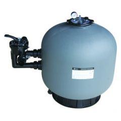 Фильтр Aquaviva (Emaux) серия SP450-700