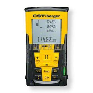 CST/berger RF25 - Лазерный дальномер
