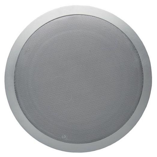 APART CMX20T Громкоговоритель потолочный