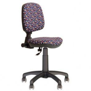 Офисное кресло SWIFT
