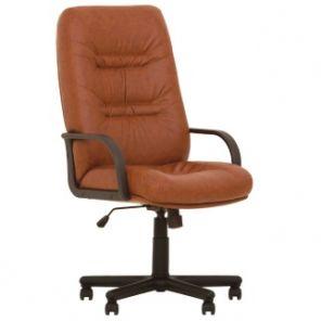 Кресло руководителя MINISTER (UA)