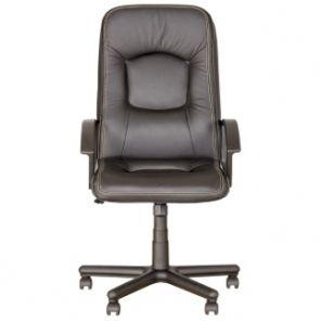 Кресло руководителя OMEGA
