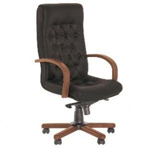 Кресло руководителя FIDEL