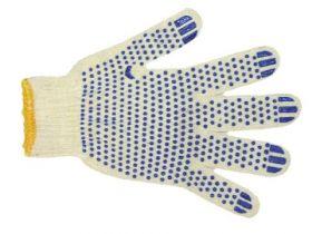 Перчатки 7 ниток