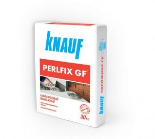 Клей для ГКЛ Knauf Perlfix (Кнауф Перфикс)  30кг