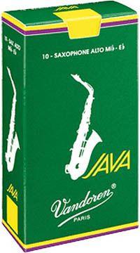 VANDOREN SR2635 JAVA Трость №3,5 для саксофона Альт