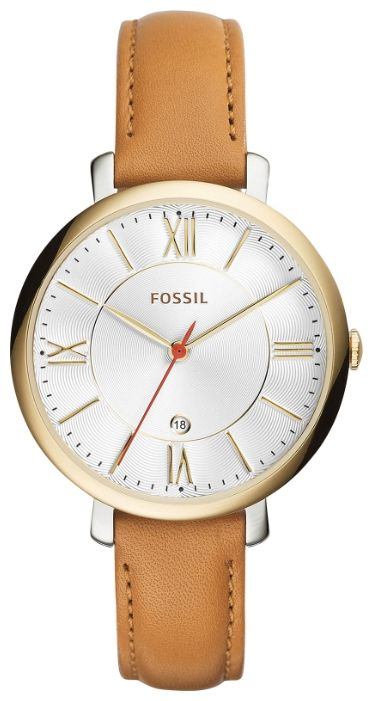 Fossil ES3737