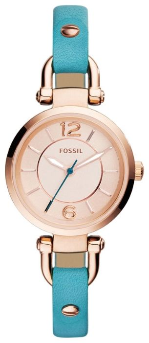 Fossil ES3744