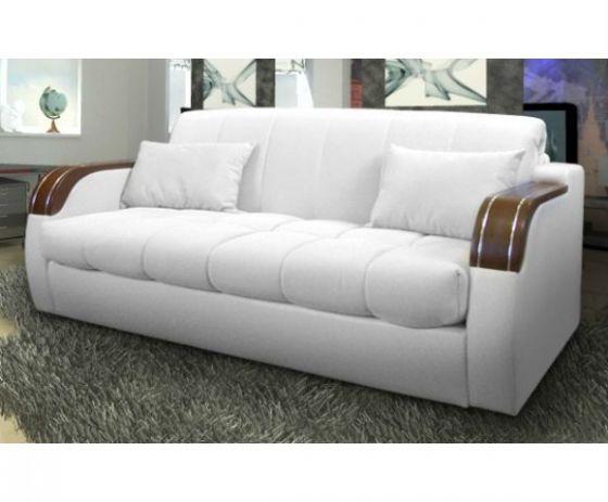 Эллада 10 диван прямой