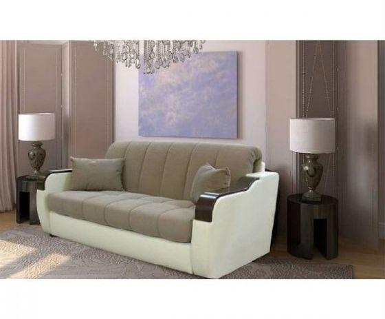 Эллада 9 диван прямой