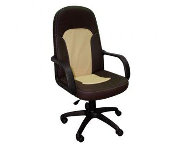 Кресло руководителя «Парма» (Parma)