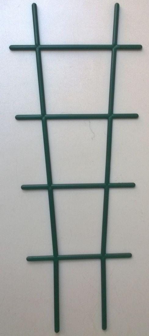 Решетка для вьюнов 38см
