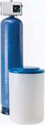 Умягчитель FS 77-16М (водосчетчик)