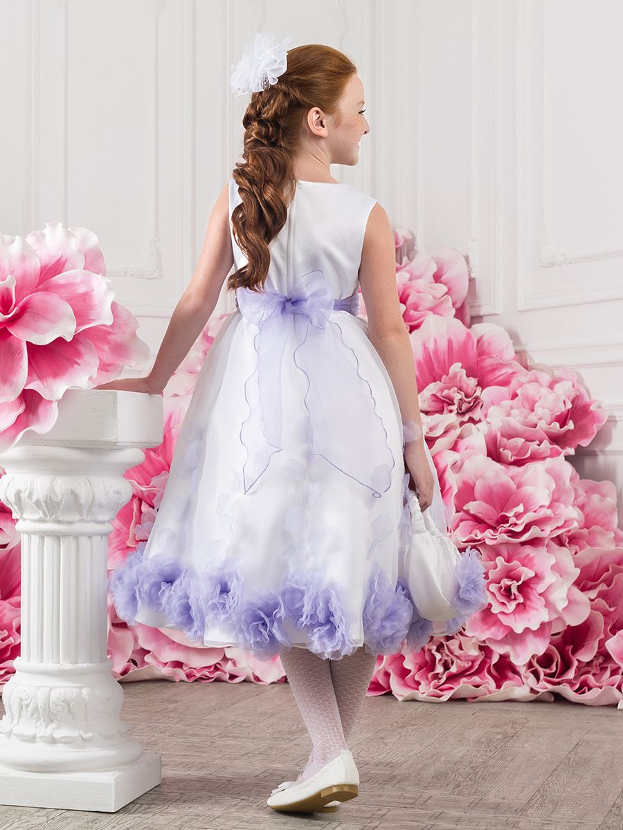 78c31635e6eb Платье и сумочку для девочки 10 лет купить на праздник недорого ...