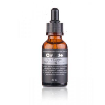 Сыворотка для сужения пор Ciracle Pore Control Tightening Serum (30ml) 30мл