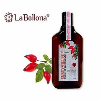 Корейское масло для волос восстанавливающее Labellona hair essence oil Gain Cosmetic