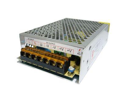 Блок питания для LED ленты Огонёк TD-4150 (150W)