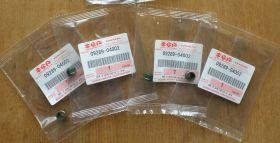 Маслосъёмные колпачки Suzuki DR250 / Djebel250