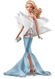 Кукла Барби Сидней Опера, серия Куклы мира, BARBIE