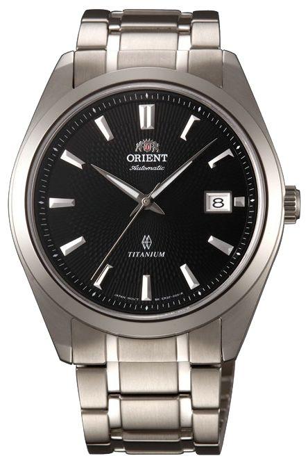 Orient ER2F001B