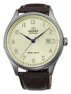 Orient ER2J004S