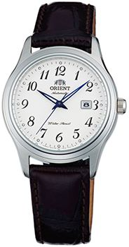 Orient NR1Q00BW