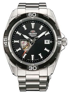 Orient SDW01001B