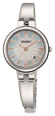 Orient SZ40004W