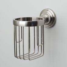 WasserKraft Ammer К-7045 Держатель освежителя