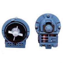 Насос (помпа) сливной Askoll M231 (40W 230V) на 3 самореза