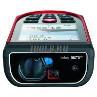 Лазерный дальномер Leica DISTO S910 - купить в интернет-магазине www.toolb.ru цена, отзывы, характеристики, распродажа, акция, обзор, поверка