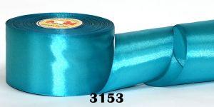 Атласная лента, ширина 50 мм, 32,5 метра (+-0,4м), Арт. АЛ3153-50