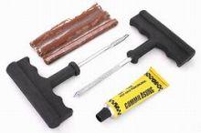 Набор для ремонта шин AutoStandart 108501