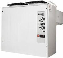 Моноблок низкотемпературный Polair модель MB 214 SF