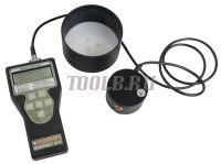 Измеритель влажности электронный Влагомер - МГ4Д - купить в интернет-магазине www.toolb.ru цена, обзор, характеристики, отзывы, преимущества, поверка, стройприбор, влагомер