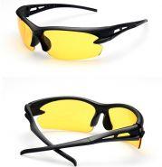 Очки для водителей с поляризацией