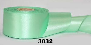 Атласная лента, ширина 25 мм, 32,5 метра (+-0,4м), Арт. АЛ3032-25