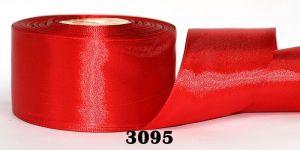 Атласная лента, ширина 12 мм, 32,5 метра (+-0,4м), Арт. АЛ3095-12