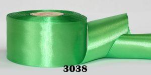 Атласная лента, ширина 12 мм, 32,5 метра (+-0,4м), Арт. АЛ3038-12