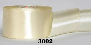 Атласная лента, ширина 12 мм, 32,5 метра (+-0,4м), Арт. АЛ3002-12