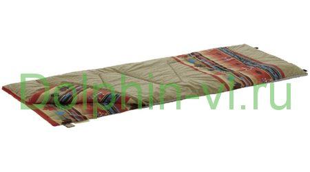 Спальный мешок Logos Navajo - 6 (72600640)