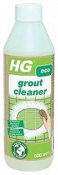 HG Средство для очистки швов ЭКО 0,5 л