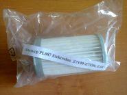Фильтр к пылесосу ELECTROLUX Z7100-Z7120; ZAC....; ZE....