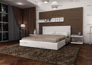 Кровать Caprice-1